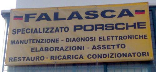 falasca-service