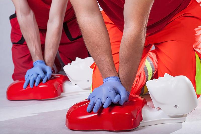 Tecniche di primo soccorso in caso di incidente stradale: cosa fare e cosa non fare