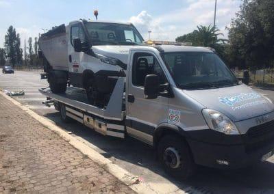 soccorso-stradale-roma-20170427-WA0020