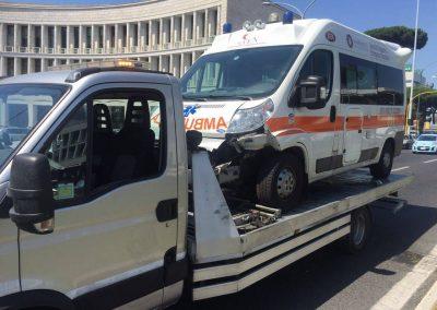 soccorso-stradale-roma-20170427-WA0027