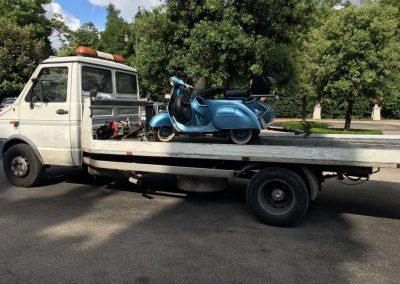soccorso-stradale-roma-20170427-WA0031