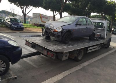 soccorso-stradale-roma-20170427-WA0034