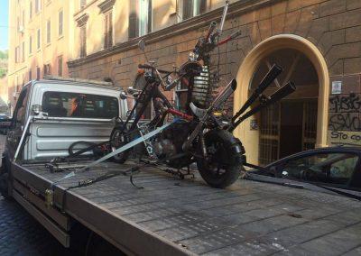 soccorso-stradale-roma-20170427-WA0038
