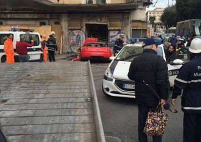 soccorso-stradale-roma-20170427-WA0045