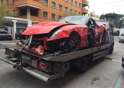 soccorso-stradale-roma-20170427-WA0046
